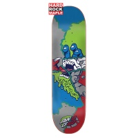 skateboard_santa_cruz_team_universal_hand_hard_rock_maple_8_0_1