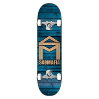 skateboard_sk8_mafia_complete_house_logo_wood_blue_7_87_1