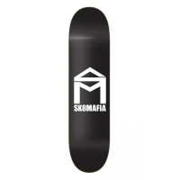 skateboard_sk8_mafia_deck_house_logo_black_8_0_1