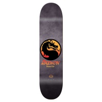 skateboard_thank_you_daewon_song_dragon_deck_8_25_1