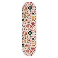 skateboard_thank_you_flower_power_8_2_1