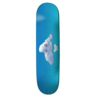 skateboard_thank_you_head_in_the_clouds_8_1