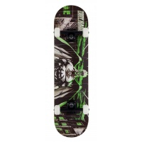 skateboard_tony_hawk_ss_540_complete_wasteland_green_8_0_1