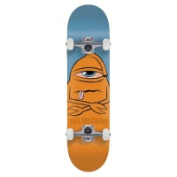 skateboard_toy_machine_bored_sect_7_875_1