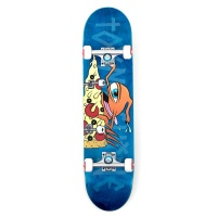 skateboard_toy_machine_pizza_sect_7_75_1