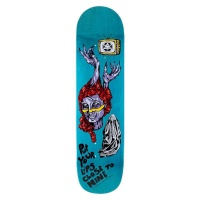 skateboard_welcome_beldam_on_bunyip_mid_8_25_1