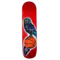 skateboard_welcome_hooter_shooter_on_bunyip_red_8_0_1