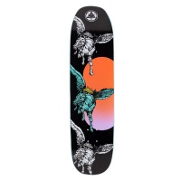 skateboard_welcome_peggy_on_son_of_moontrimmer_8_25_1