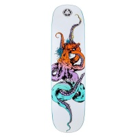 skateboard_welcome_seahorse_2_on_amulet_8_12_1