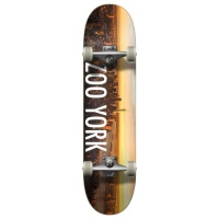 skateboard_zoo_york_logo_block_sunrise_7_5_1