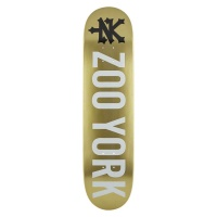 skateboard_zoo_york_logo_gold_8_0_1