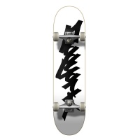 skateboard_zoo_york_og_95_tag_white_black_8_0_1