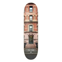 skateboard_zoo_york_streets_of_ny_the_hampton_8_375_1