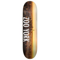 skateboard_zoo_york_sunrise_8_125_1