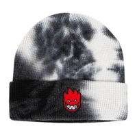 spitfire_beanie_cuff_bighead_fill_black_bleach_washed_1