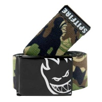 spitfire_belt_bighead_tactic_web_black_camo_1
