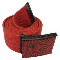 spitfire_bighead_swirl_belt_red_black_1