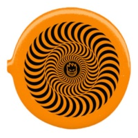 spitfire_bighead_swirl_coin_pouch_orange_black_1