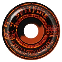 spitfire_embers_capsule_conical_full_black_orange_swirl_53mm_1