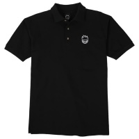 spitfire_polo_with_embroidery_black_1