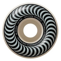 spitfire_wheels_classic_silver_f4_54mm_1