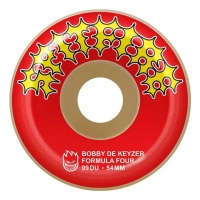 spitfire_wheels_de_keyzer_two_stroke_conical_fulls_f4_54mm_1