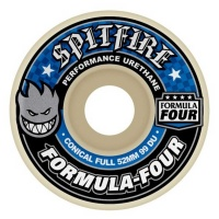 spitfire_wheels_f4_conical_full_56mm_1