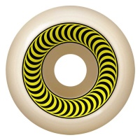 spitfire_wheels_og_classic_white_55mm_1