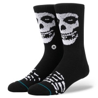 stance_misfits_socks_black_1