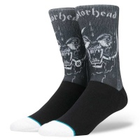 stance_motorhead_foundation_black_1
