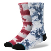 stance_patriot_2_sidestep_navy_1