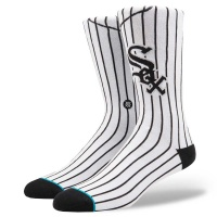 stance_white_sox_home_white_1