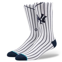 stance_yankees_home_white_1