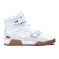 supra_breaker_white_rose_gum_1