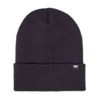 supra_crown_beanie_black_1
