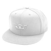 supra_icon_snap_off_white_hat_1_986613347