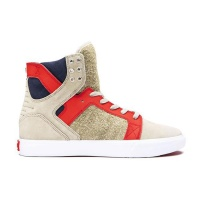 supra_skytop_stone_risk_red_white_1