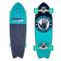 surfskate_body_glove_international_blue_29_5_1