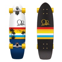 surfskate_ocean_pacific_sunset_navy_33_1