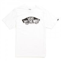 t-shirt_vans_otw_white_black_1