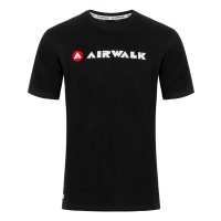 t_shirt_airwalk_logo_black_1