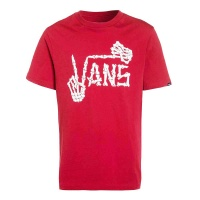 t_shirt_bambino_vans_twist_up_cardinal_0