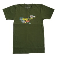 t_shirt_c1rca_airplane_tee_military_green_1