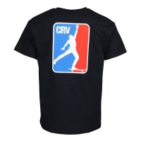 t_shirt_carve_wicked_jordan_tee_black_1