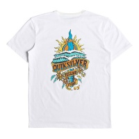 t_shirt_crucial_battle_tattered_white_1