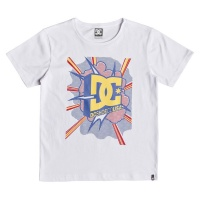 t_shirt_dc_shoes_boys_blaster_snow_white_1