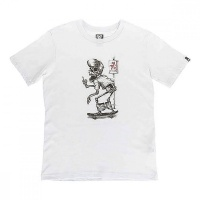 t_shirt_dc_shoes_boys_deadshred_snow_white_1