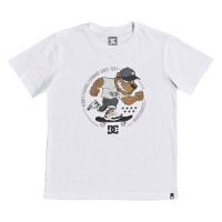 t_shirt_dc_shoes_boys_pitbowl_white_1