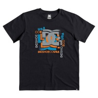 t_shirt_dc_shoes_boys_scatter_2_black_1