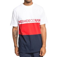 t_shirt_dc_shoes_glenferrie_snow_white_1